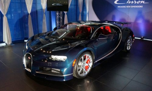 Bugatti-Chiron-8