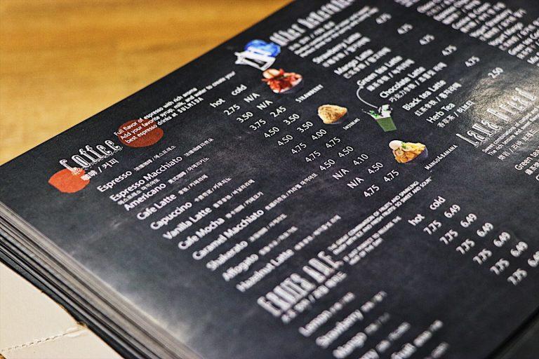 Twiistedmedia_print_menu_flyer02