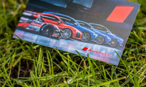 AudiSport_VincentZhang_BusinessCards_SpotUV