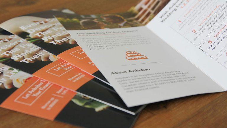 BiFold-Brochure-1