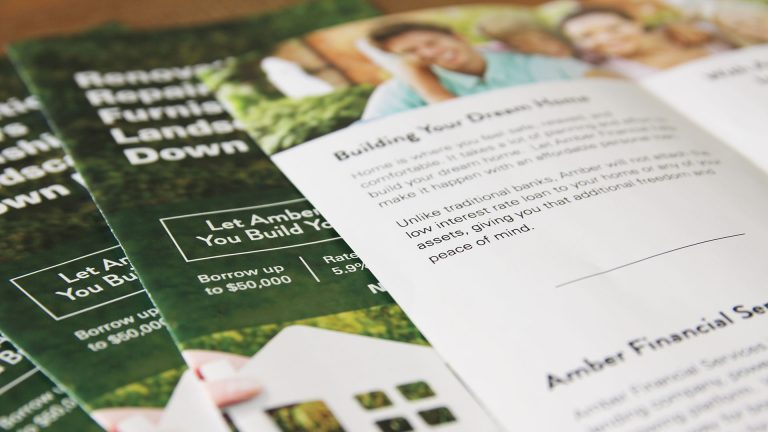 BiFold-Brochure-3