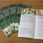 tri-Fold-Brochure-