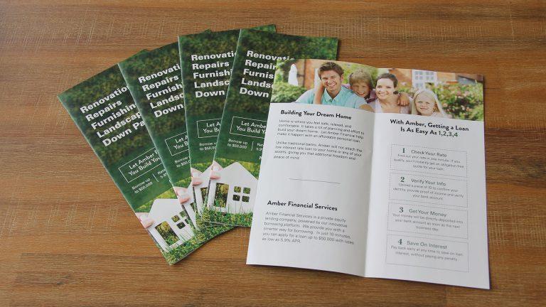 BiFold-Brochure-4