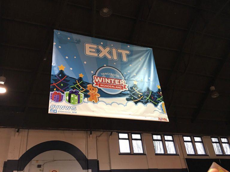 ChristmasWinterWonderland_Banner