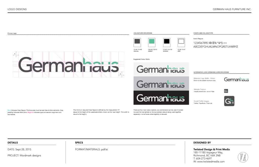 Germanhaus_logoDesign