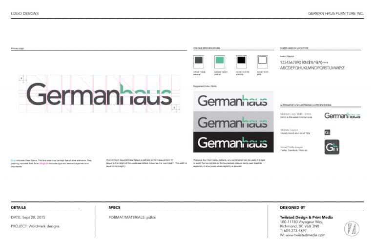 Germanhaus_logoDesign