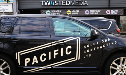 pacific_solutions_commercial_carwrap01