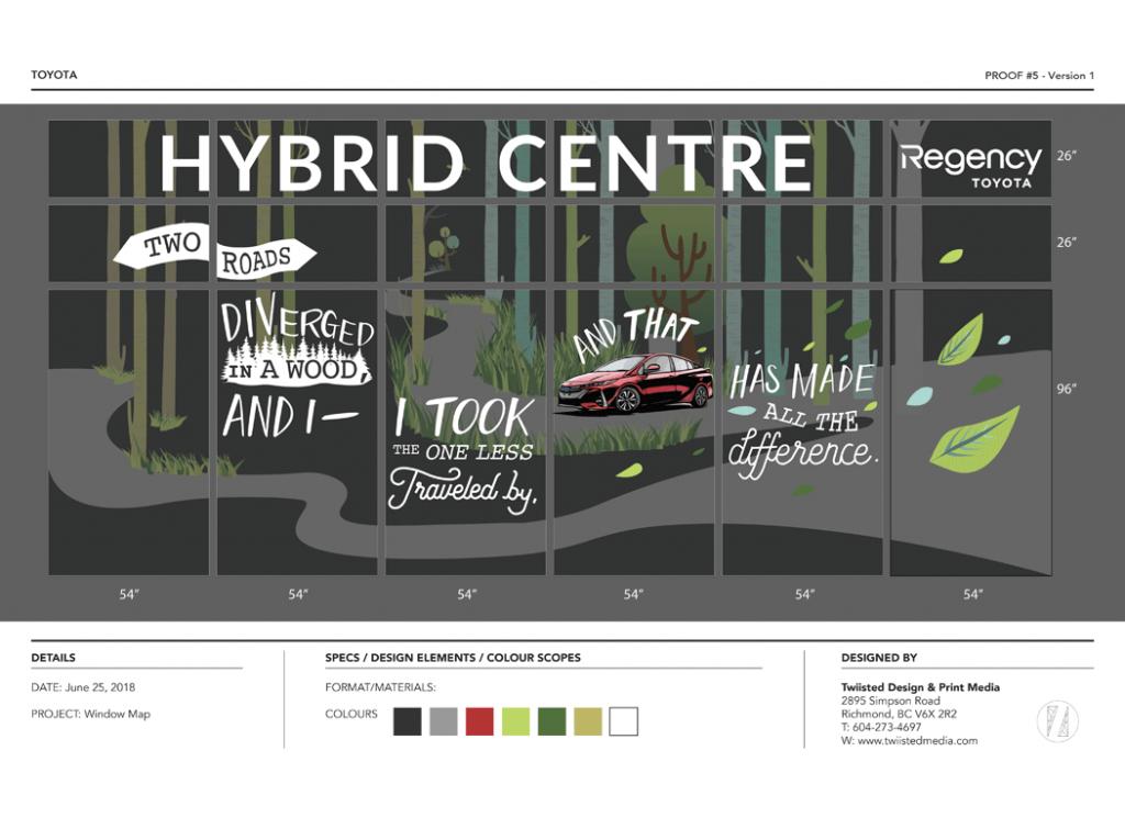 Twiiste-GraphicDesign-Toyota