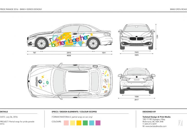 Twiisted-CarwrapDesign-BMW