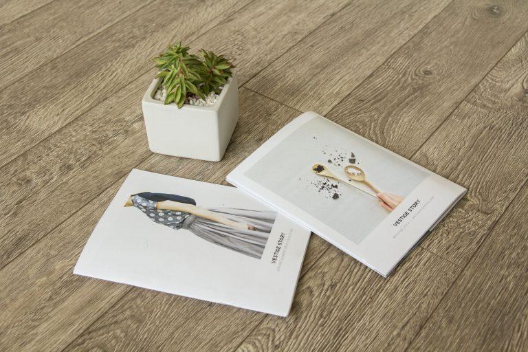 VestigeStory-Booklet