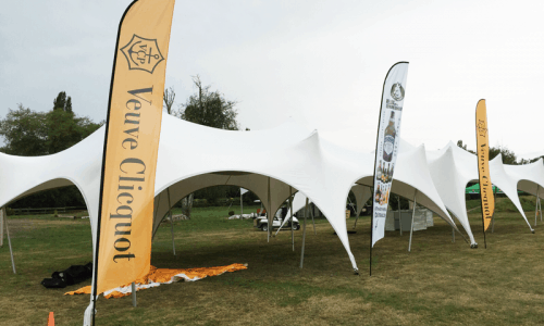 Veuveclicquot_outdoorflag