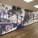 WallWrap_FeatureImage