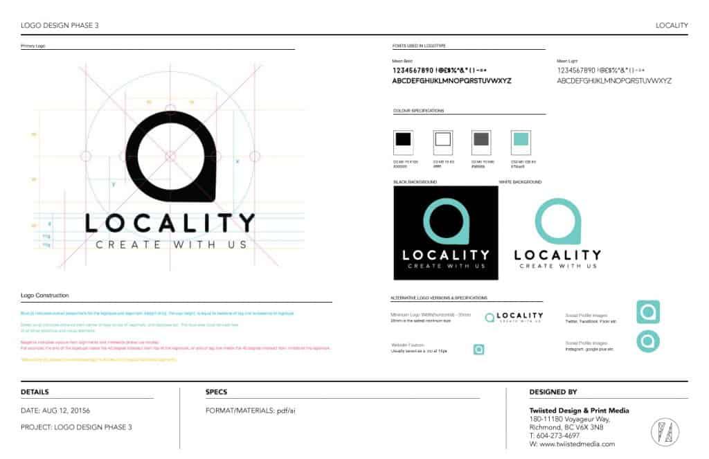 locality_logoDesign