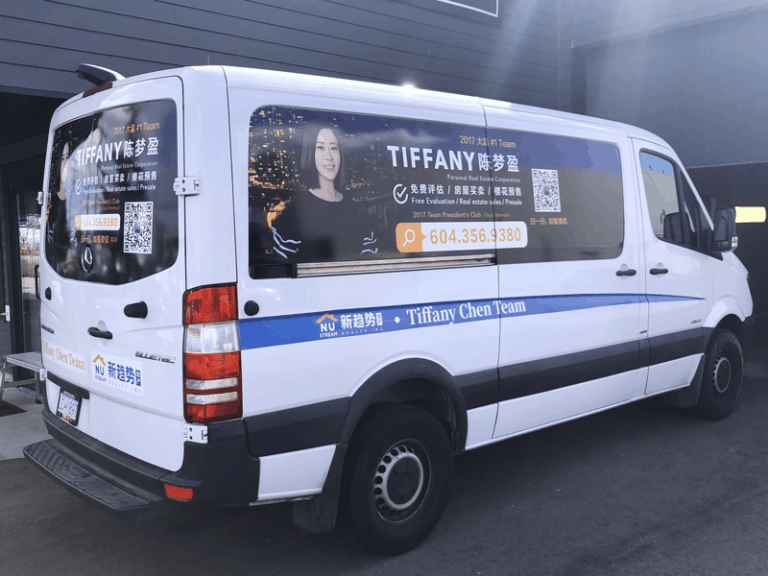 twiistedmedia_services_wrap_Commercial Vehicle_7461