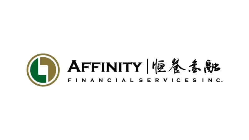 AffinityFinancialLogo