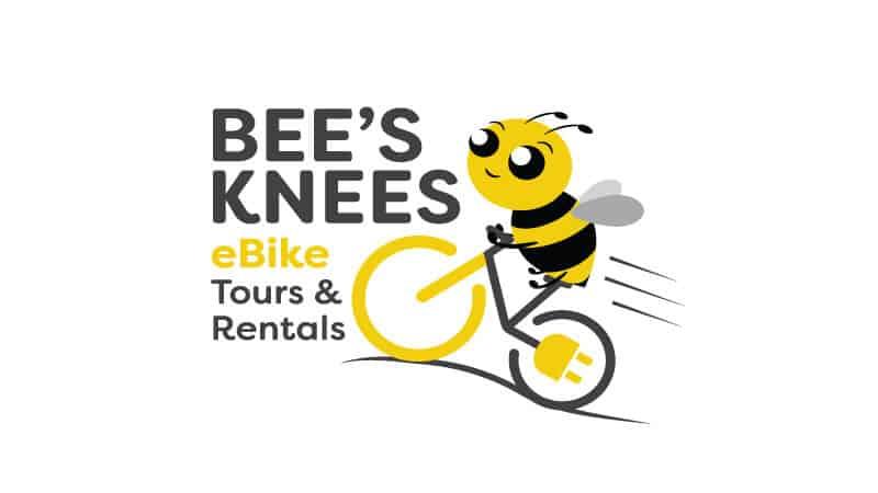 BeesKnees