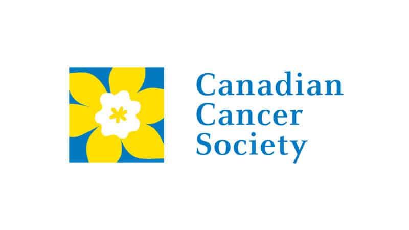 CanadianCancerSociety