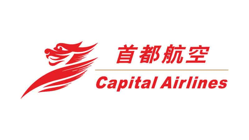 CapitalAirlines
