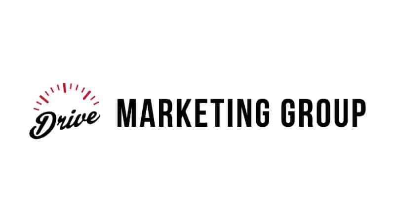 DriveMarketingGroup