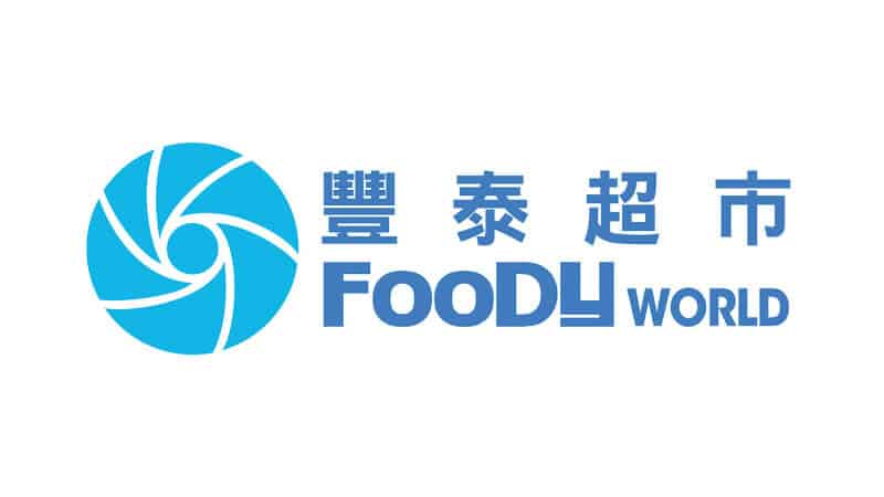 Foodworld