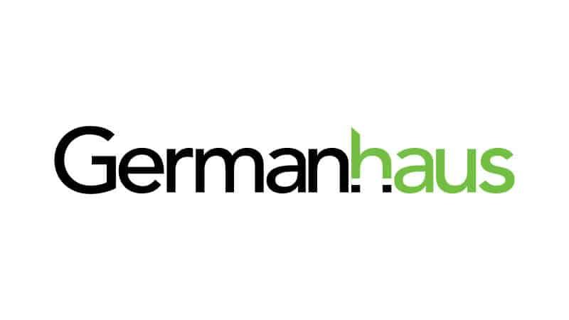 Germanhaus
