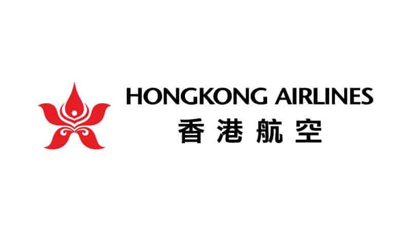 HongkongAirlines