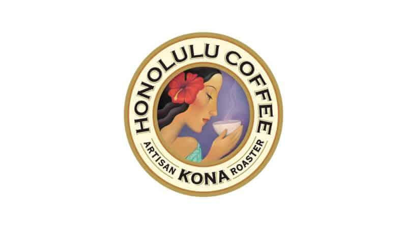 HonoluluCoffee