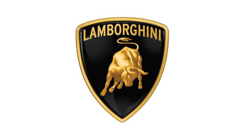 Lambhorgini