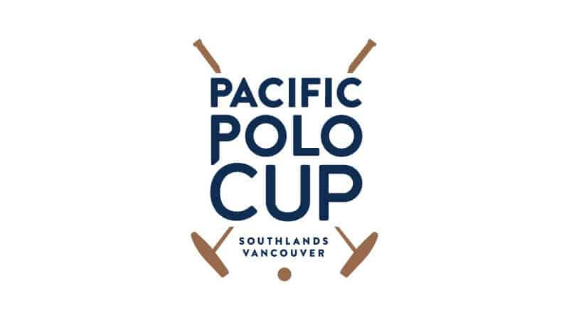 PacificPoloCup