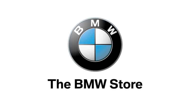 TheBMWStore