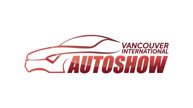 VancouverInternationalAutoshow