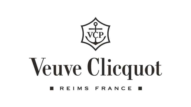 VeuveClicquot
