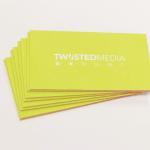 ColorFill Business Cards_twiistedmedia 03