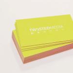 ColorFill Business Cards_twiistedmedia03