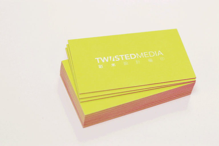 ColorFill Business Cards_twiistedmedia03
