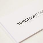 ColorFill Business Cards_twiistedmedia 05