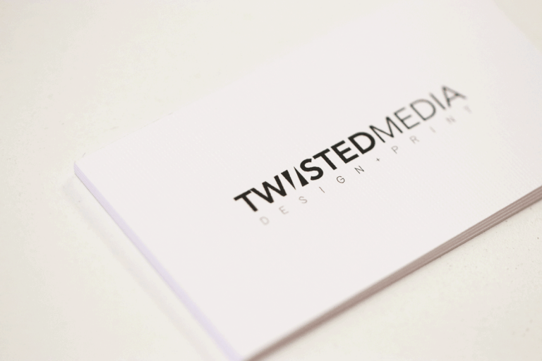 ColorFill Business Cards_twiistedmedia 05