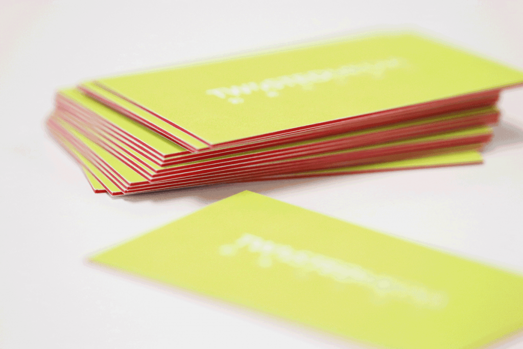ColorFill Business Cards_twiistedmedia 02