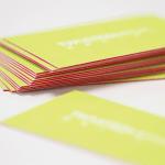 ColorFill Business Cards_twiistedmedia 02