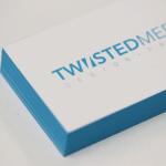 ColorFill Business Cards_twiistedmedia 06