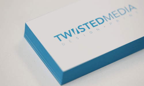 ColorFill Business Cards_twiistedmedia 06