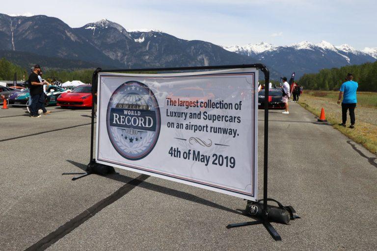 framed-banners-Diamond Rally 2020