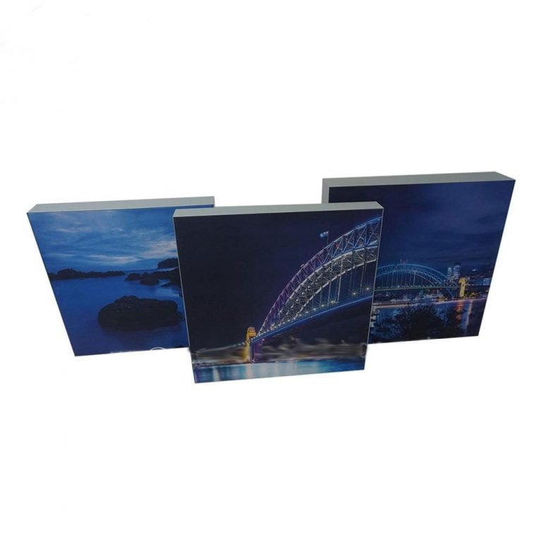 No-Size-Limited-LED-Backlit-Fabric-Lightbox-(1)