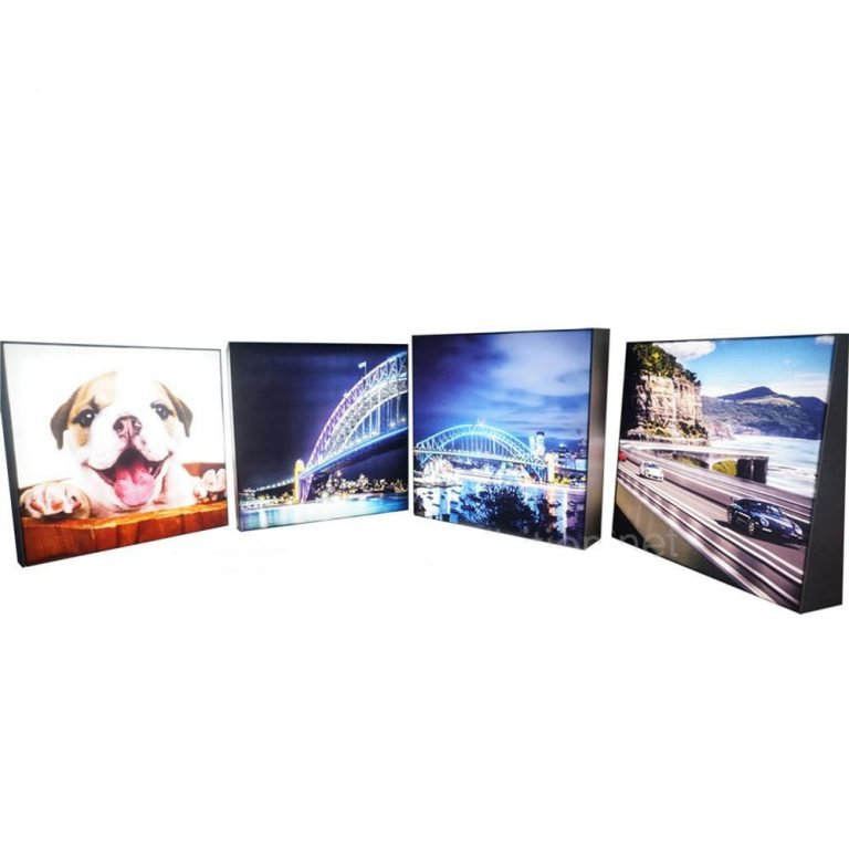 No-Size-Limited-LED-Backlit-Fabric-Lightbox-(2)