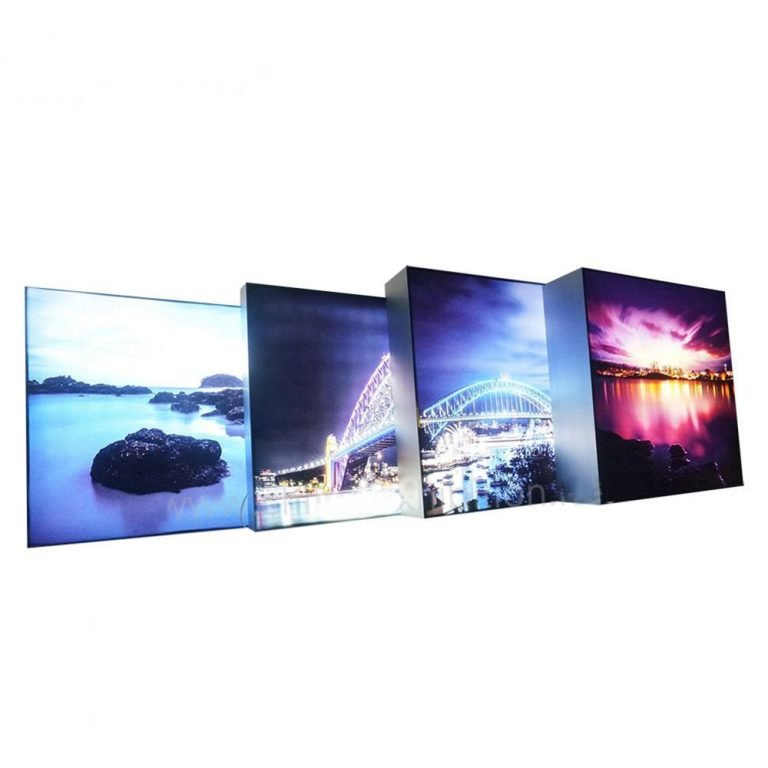 No-Size-Limited-LED-Backlit-Fabric-Lightbox