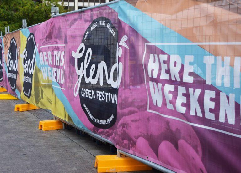 fence-banner-mesh-glendi