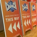 sandwich-board-outdoor-sign-a-frame-signs10