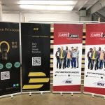 retractablebanner-stand-rollup-banner-stand