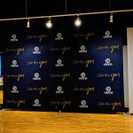 mediawall-step-and-repeat-backdrop-printing-custom-design-vancouver-twiistedmedia11
