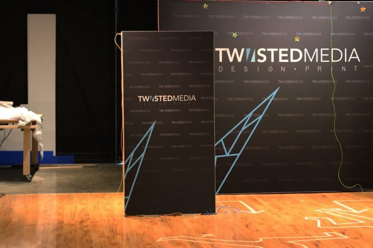 mediawall-step and repeat-backdrop-printing-custom-design-vancouver-twiistedmedia12